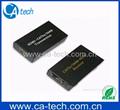HDMI EXTENDER/REPEATER V1.3B