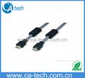 高速多媒體高清晰HDMI數據線 V1.3b版