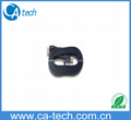 High speed HDMI flat Cable (HDMI A type TO HDMI A type)