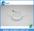 lightning USB cable  fast charging cable