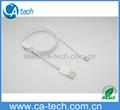 厂家批发iPhone8数据线 苹果数据线 2