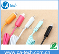 New USB 2.0 Lightning 8Pin Data/Charger Cable For iPhone 5 5c 5s