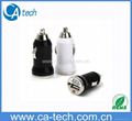 MINI USB Car Charger For iPhone 5V