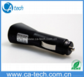 5V 1000MA USB Car Charger For iPhone 4s