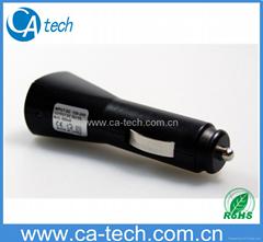5V 1000MA USB Car Charge