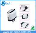 USB Travel Charger For iPhone 4gs 4g