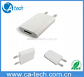 USB Travel Charger For iPad