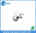 iPhone 4gs 4g 3gs USB travel charger  1