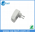 iPhone 4gs 4g 3gs  USB travel charger