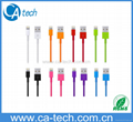 Lightning Cable USB Data Cable for