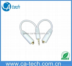 iSplitter Cable
