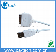 iPhone4s cable iPhone4 cable