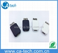 Note3 Micro USB3.0 Adapter   Note3 N9000