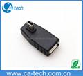 Mini 5Pin OTG Adapter   OTG Converter