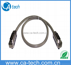 IEEE488 GPIB CABLE