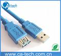 USB3.0延長線 USB3.