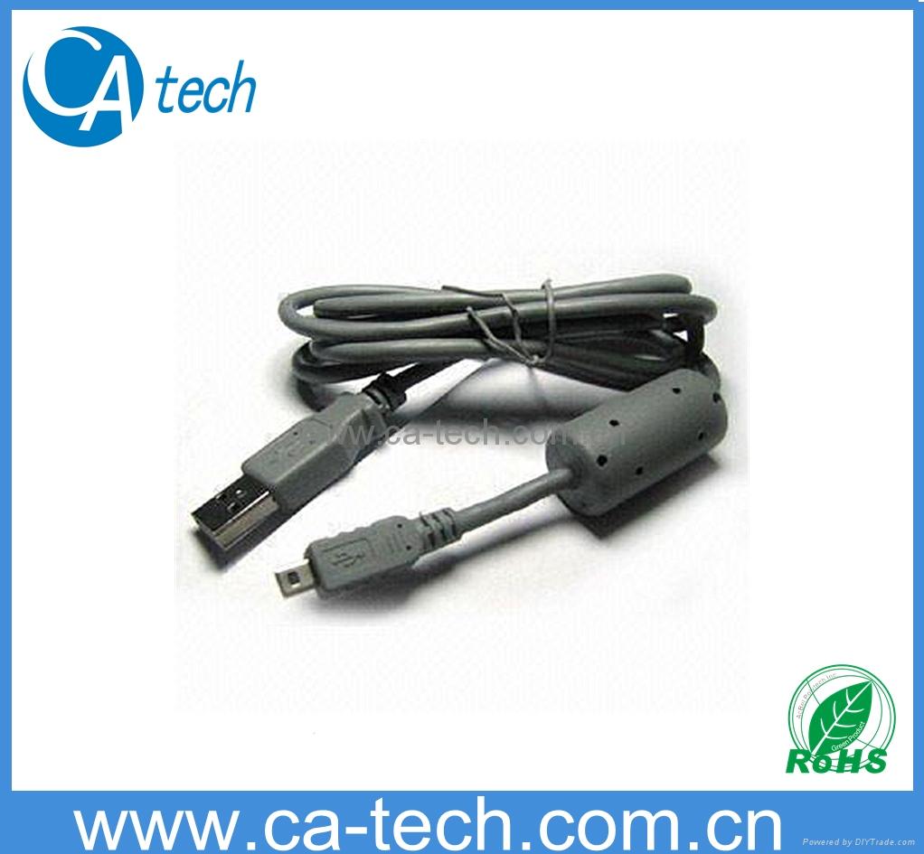 数码相机,手机数据连接线 1