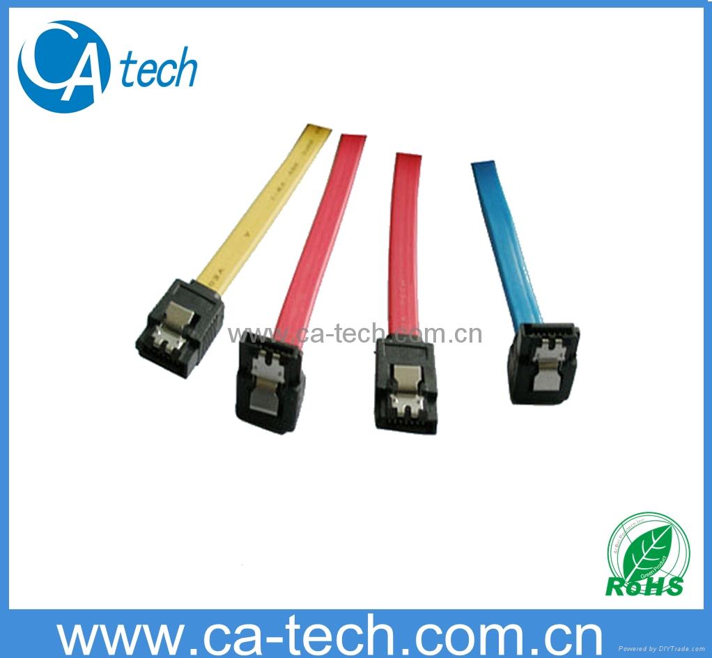 SATA 7P-II Cable 1