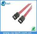 ESATA 7P/ESATA 7P Cable