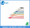 UTP Cat5e  patch cable