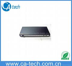 4 TO 2 Matrix HDMI SWITCHER V1.3B, 4 in 2  Matrix HDMI SWITCHER1.3B