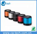 Bluetooth Speaker   Portable Speaker