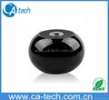 Mini Wireless Bluetooth Speaker with USB 1