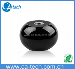 Mini Wireless Bluetooth