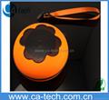 MINI Speaker For IPOD MP3 MP4 Computer
