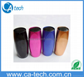 Sport Speaker For Bicycle MP3 MP4