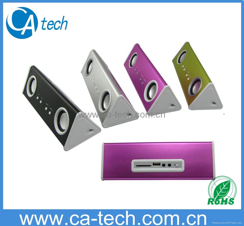 MP3/MP4/音響/電腦音響 1