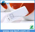 7000mAh USB Power Bank  For iPad iPhone/MP3/MP4/Mobile