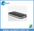 12000mAh Dual USB Power Bank  For iPad