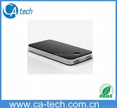 12000mAh Dual USB Power Bank  For iPad iPhone/MP3/MP4/Mobile