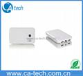 10000mAh Dual USB Power Bank  For iPad