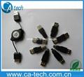 USB KITS