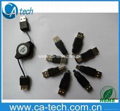 USB組合套裝