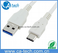 USB 3.1Type C cable for Nokia N1