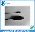 USB转路由器连接线 USB转华为路由器数据线 2