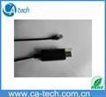 USB TO RJ11 Serial Converter Cable