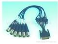SATA FLAT cable