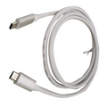 USB3.1 Type C to USB3.1 Type C Cable