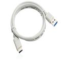 工厂直销USB3.1TYPE C 数据线 4