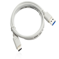 Fast charger USB3.1  Type C Cable  for Samsung Galaxy Note8 S8