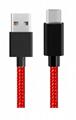 USB3.1  type-c數