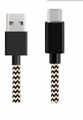 Fast charger USB3.1 Type C Cable for Samsung Galaxy Note8 S8 S9 13