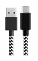 Fast charger USB3.1 Type C Cable for Samsung Galaxy Note8 S8 S9 14