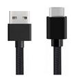 USB3.1  type-c数