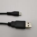 USB Micro 5P 手机