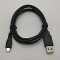 USB2.0 male to micro USB male cable